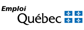 Logo-Emploi Québec