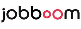 Logo-Jobboom