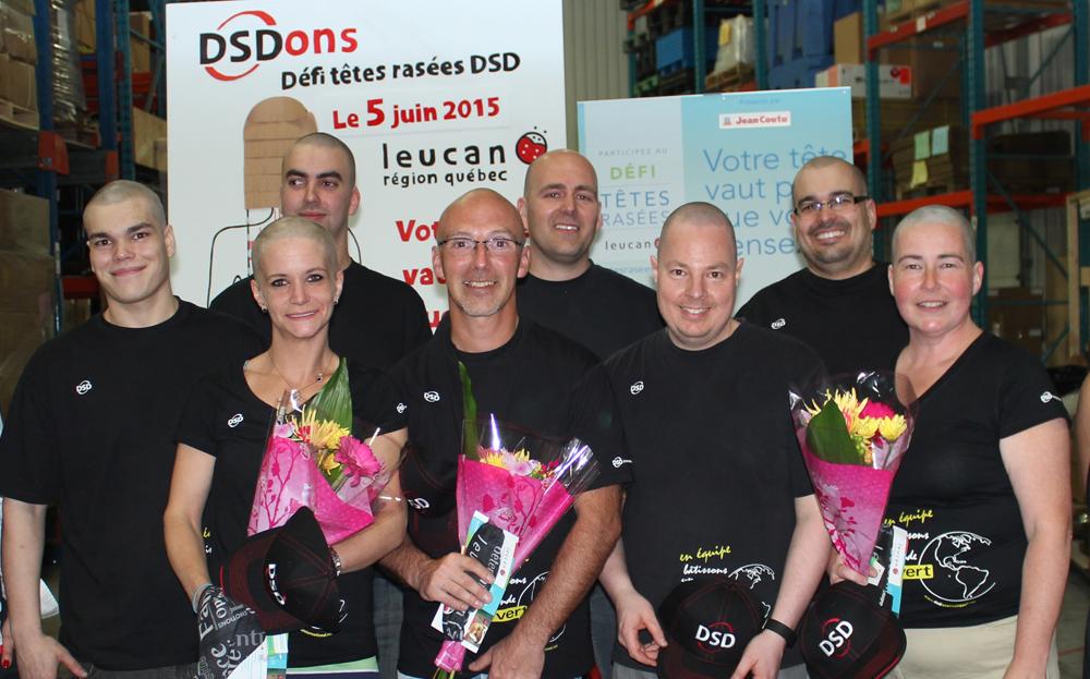 dsdons2015