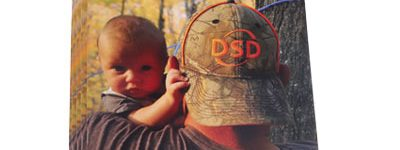 DSD STARS 2020 catalog is available