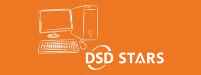 DSD STARS Open house 2021